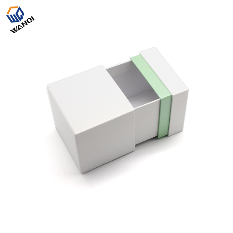 Personalized Cheap Custom logo Cardboard Packaging Box